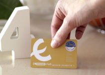 Tarjeta Eroski Club Mastercard 2