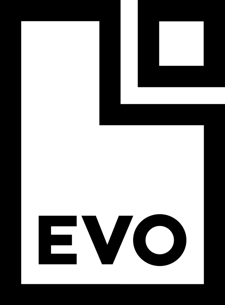 Tarjeta Evo