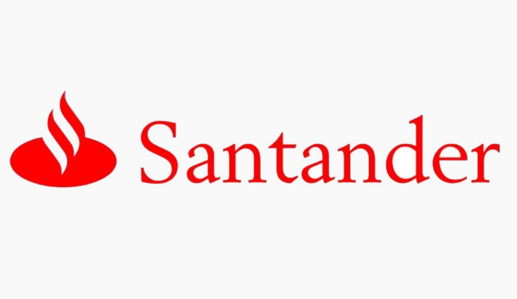 Tarjeta La Liga Santander