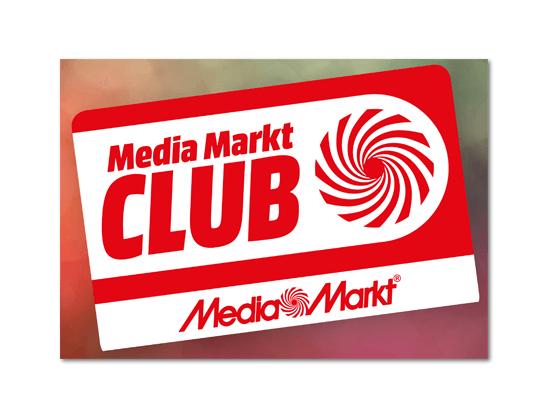 Media Markt Club Karte Online Registrieren