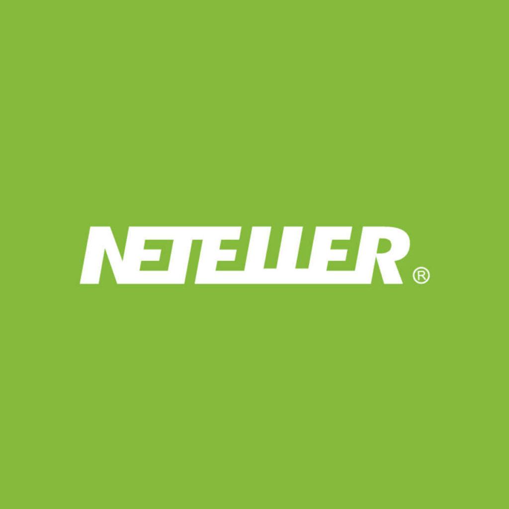 Tarjeta NETELLER