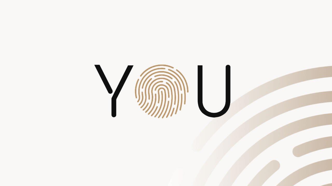 tarjeta youmastercard