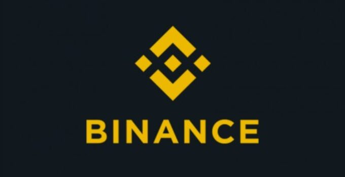 Tarjeta Binance tarjetas online