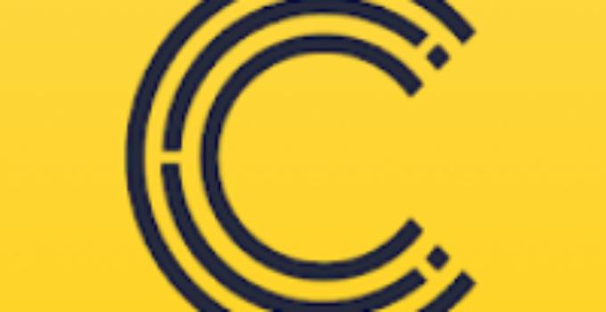Tarjeta Crypterium logo tarjetas online